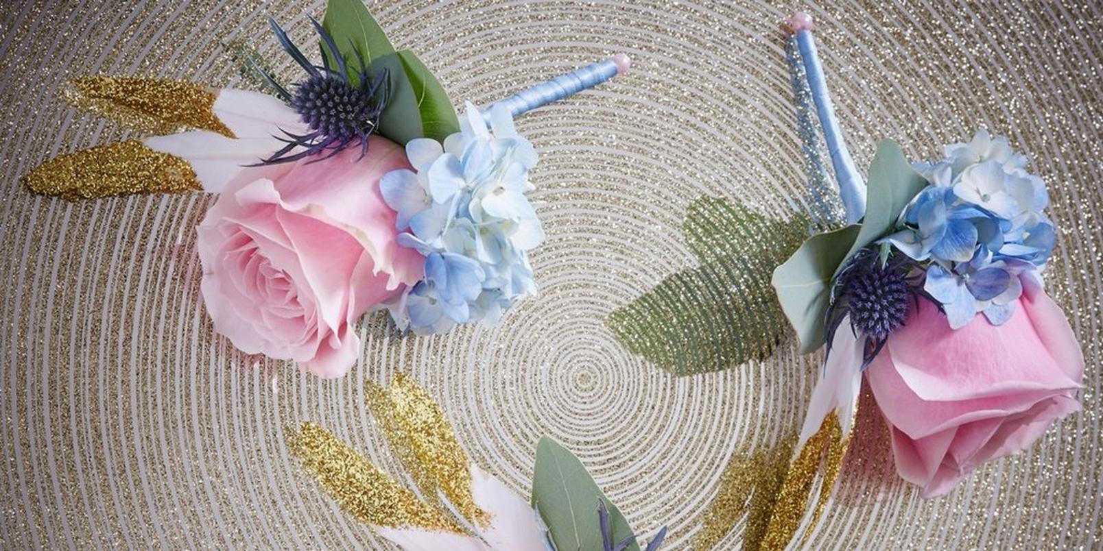 buttonhole-ideas-4