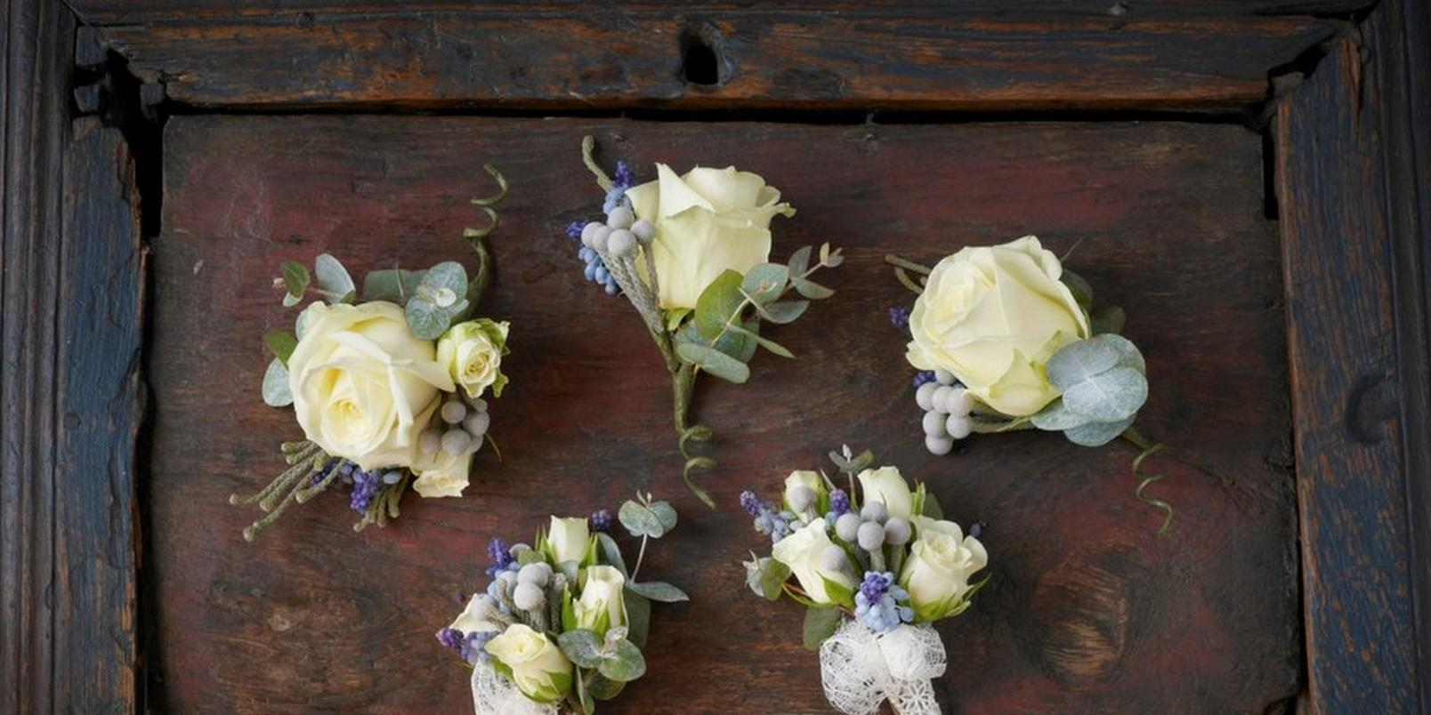 buttonhole-ideas-5