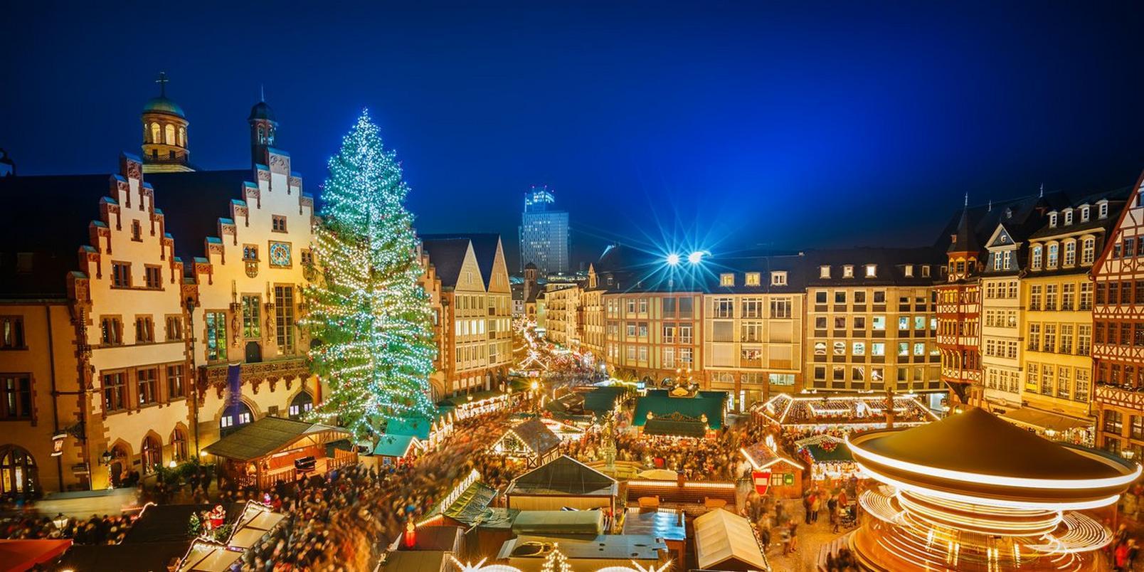 christmas-around-the-world-10