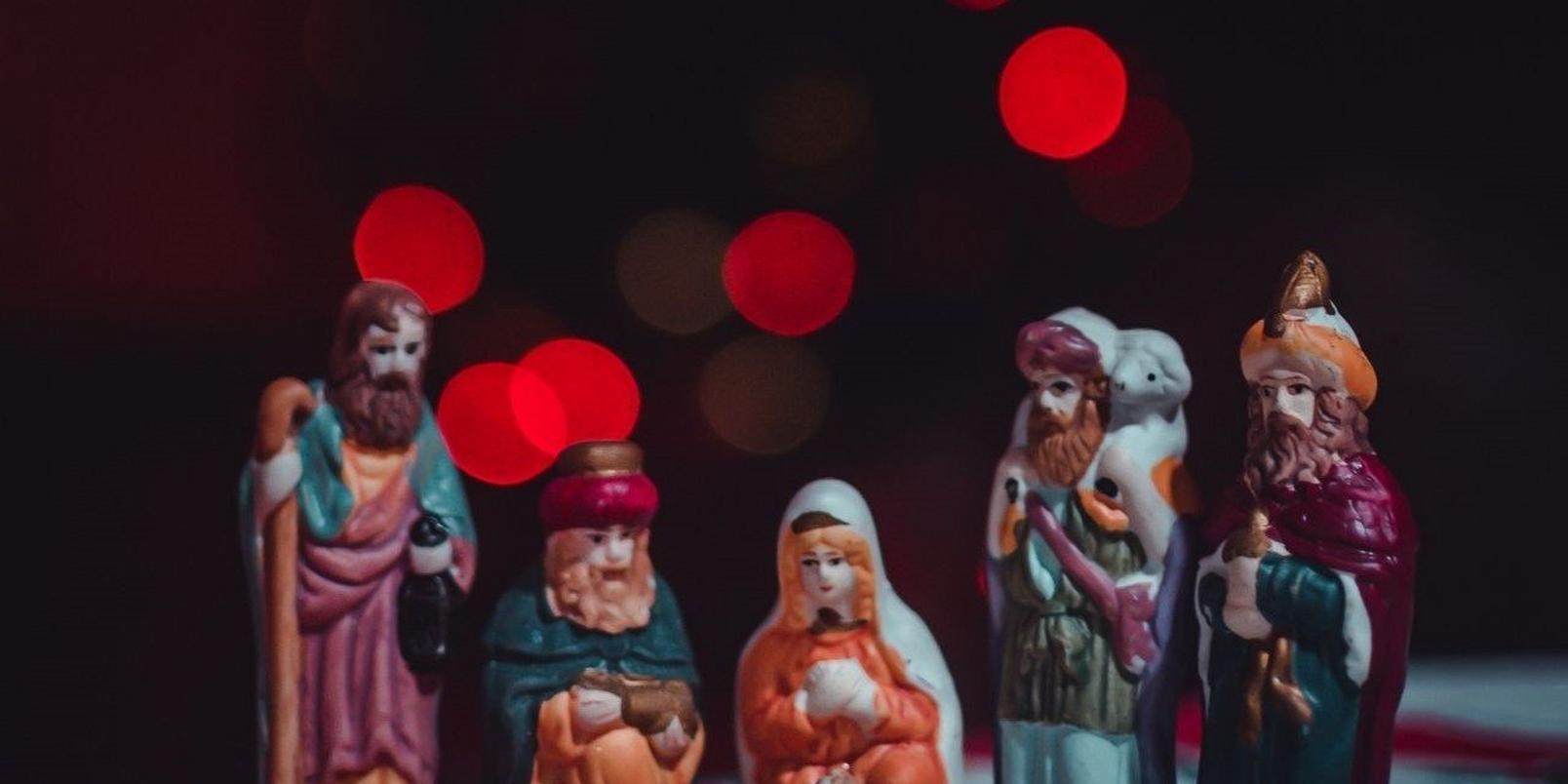 christmas-around-the-world-12