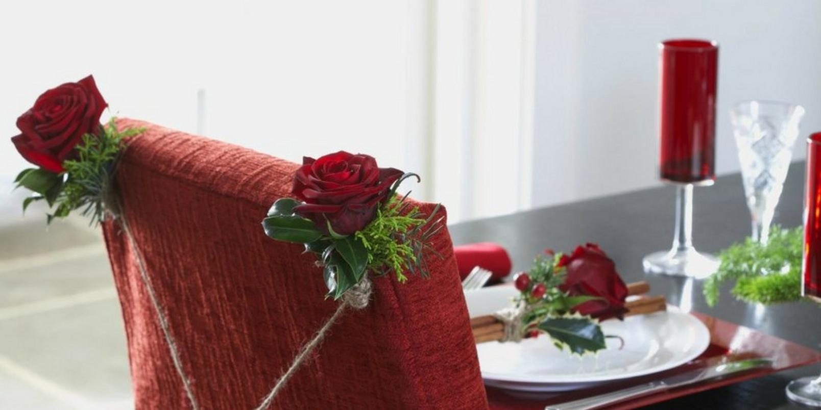 christmas-decorating-ideas-2-4
