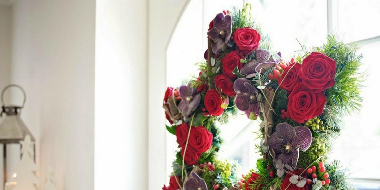 christmas-decorating-ideas-2-7