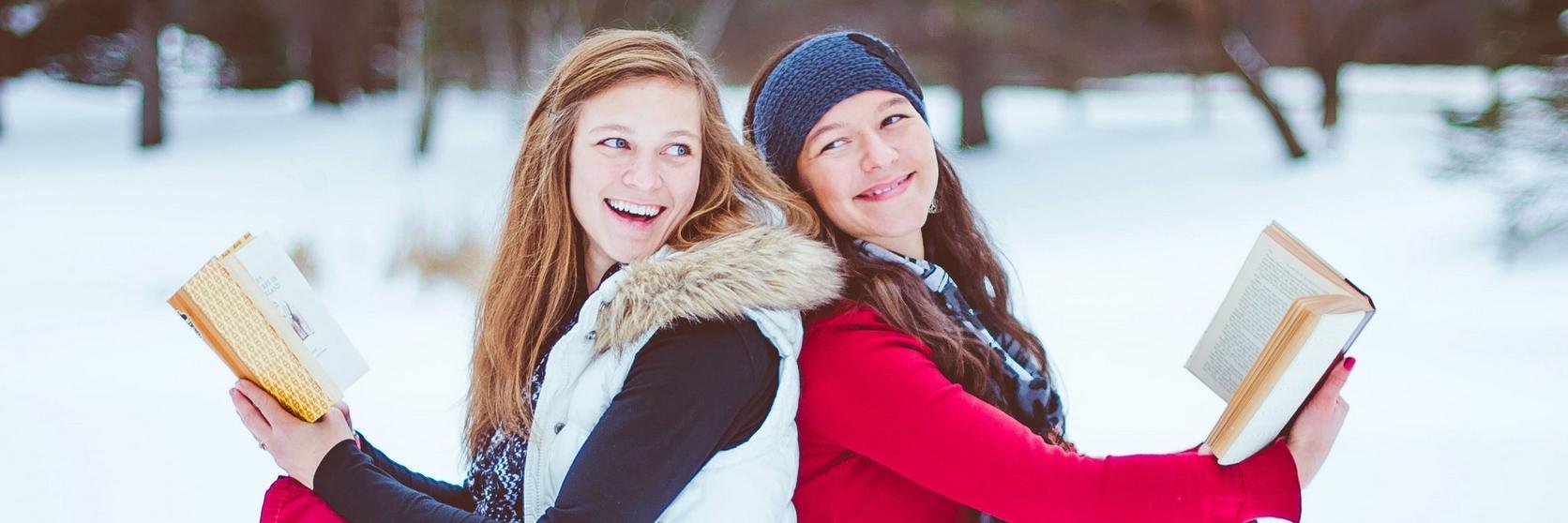 christmas-friends