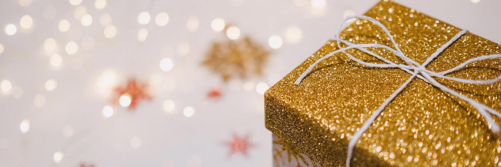 christmas-glitter-present