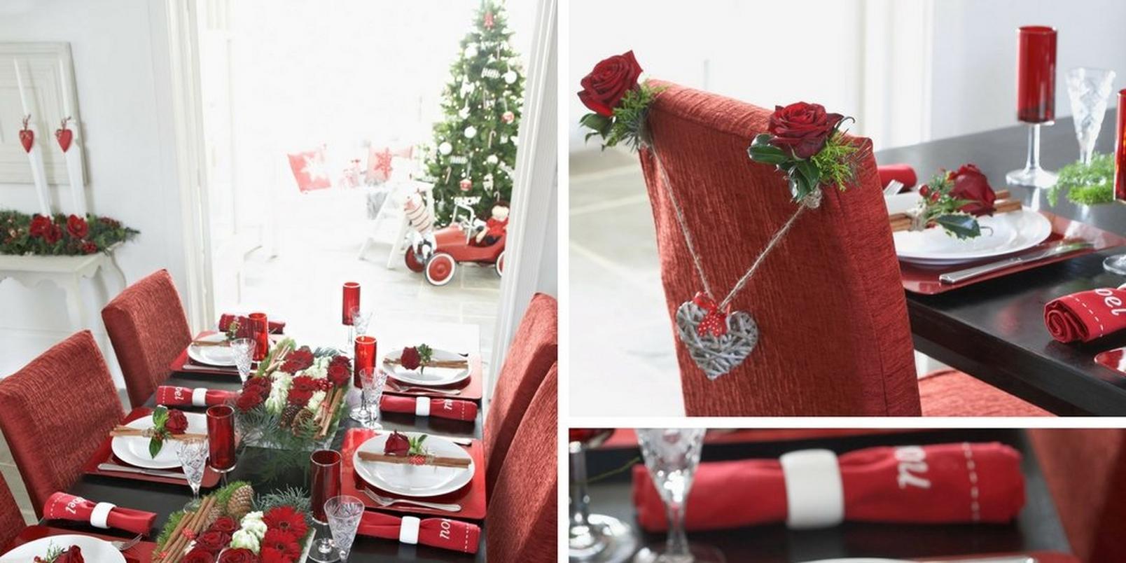 christmas-table-decorating-ideas-2