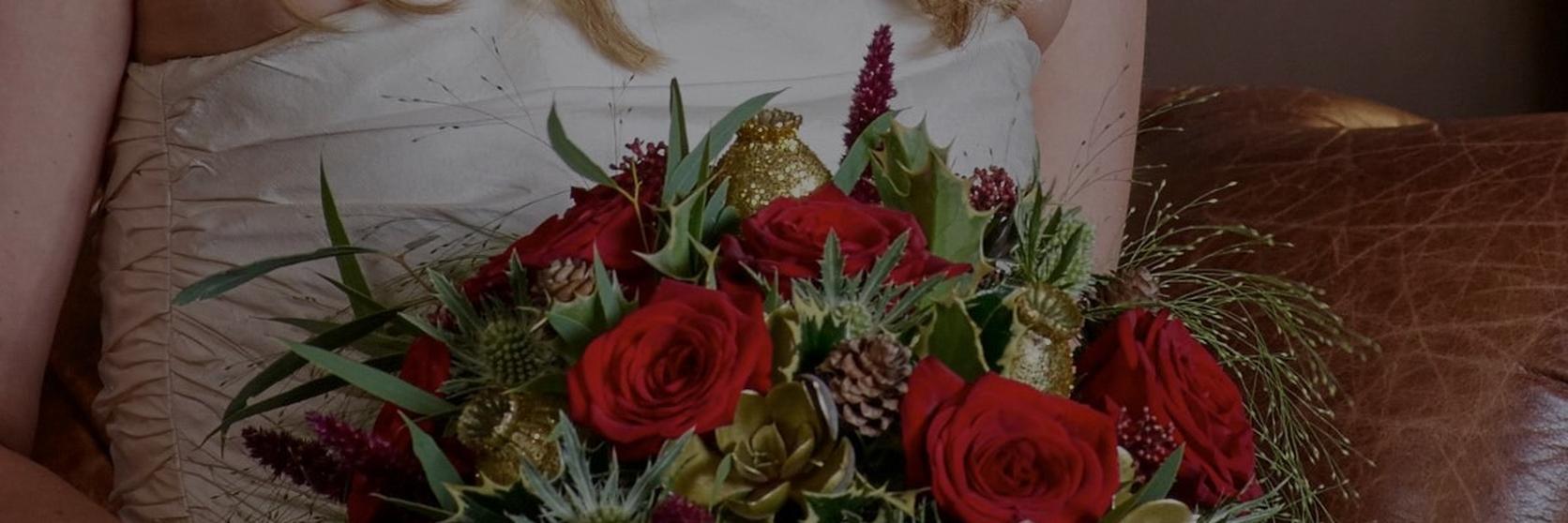 christmas-wedding-flowers-1