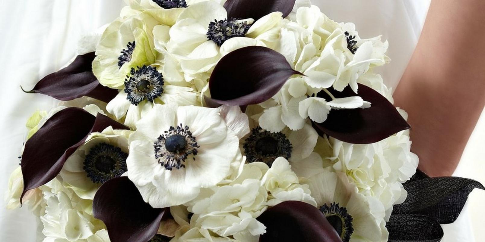 christmas-wedding-flowers-6