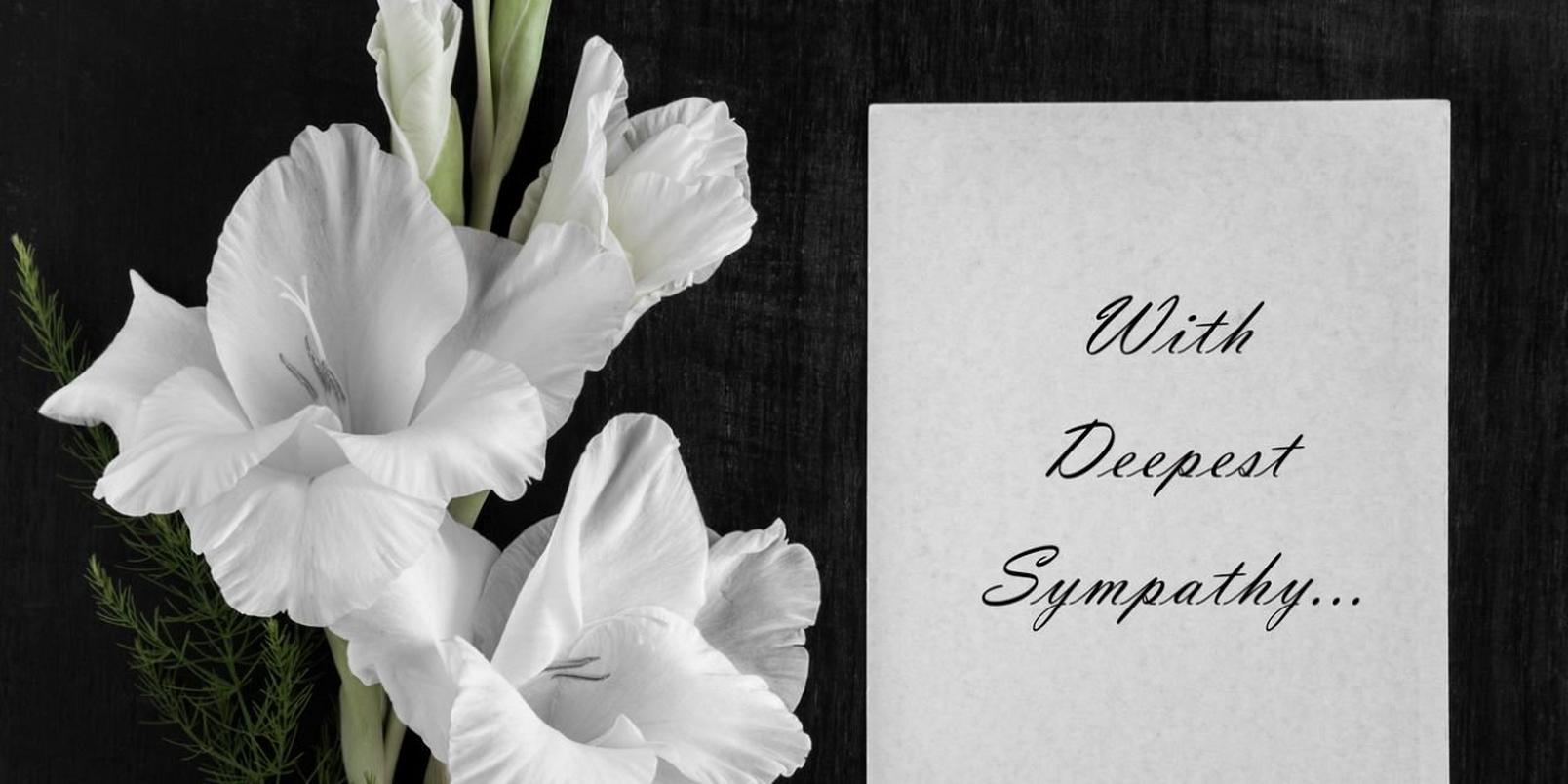condolence-messages-for-a-sympathy-card-3