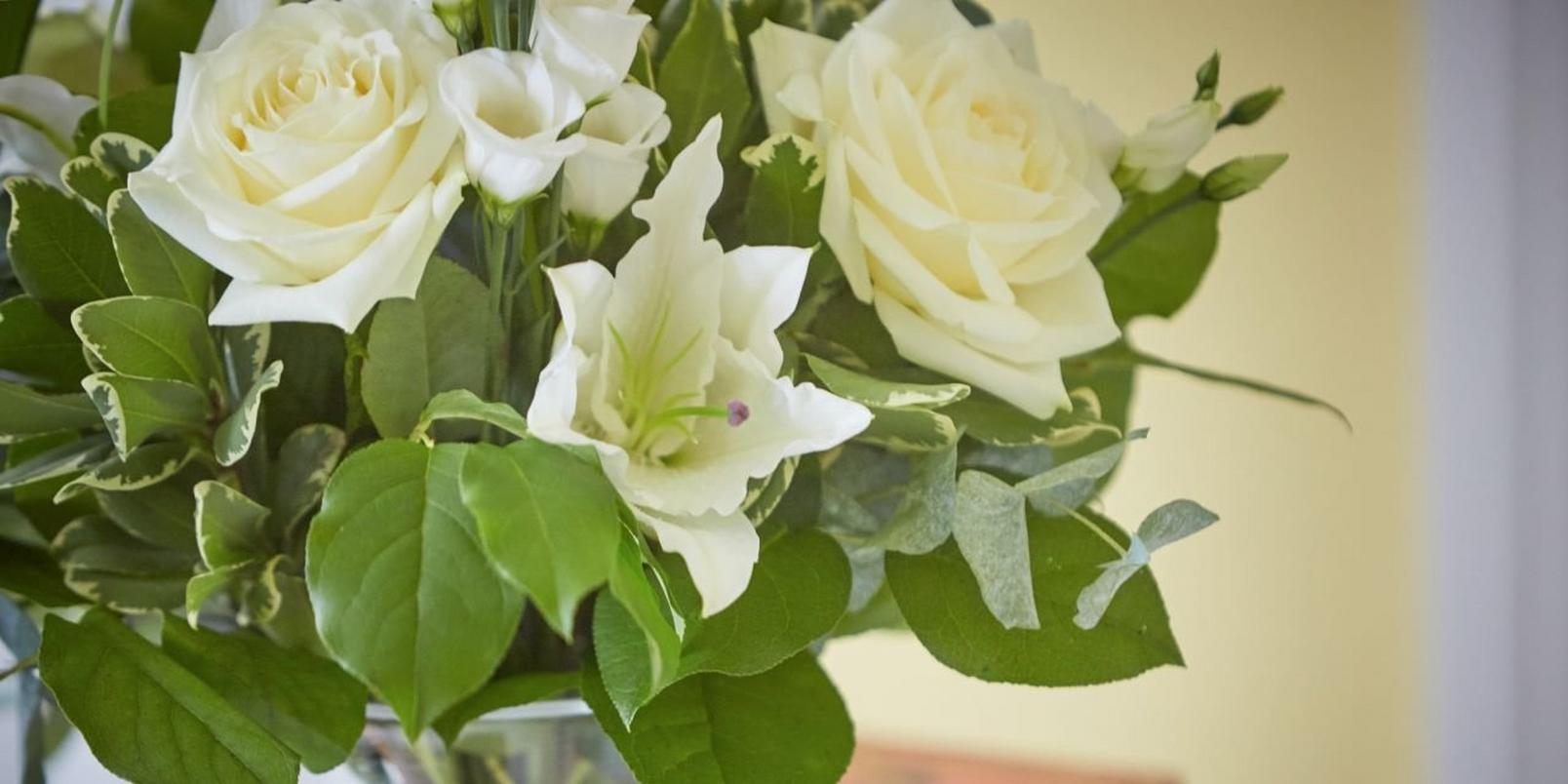 condolence-messages-for-a-sympathy-card-4