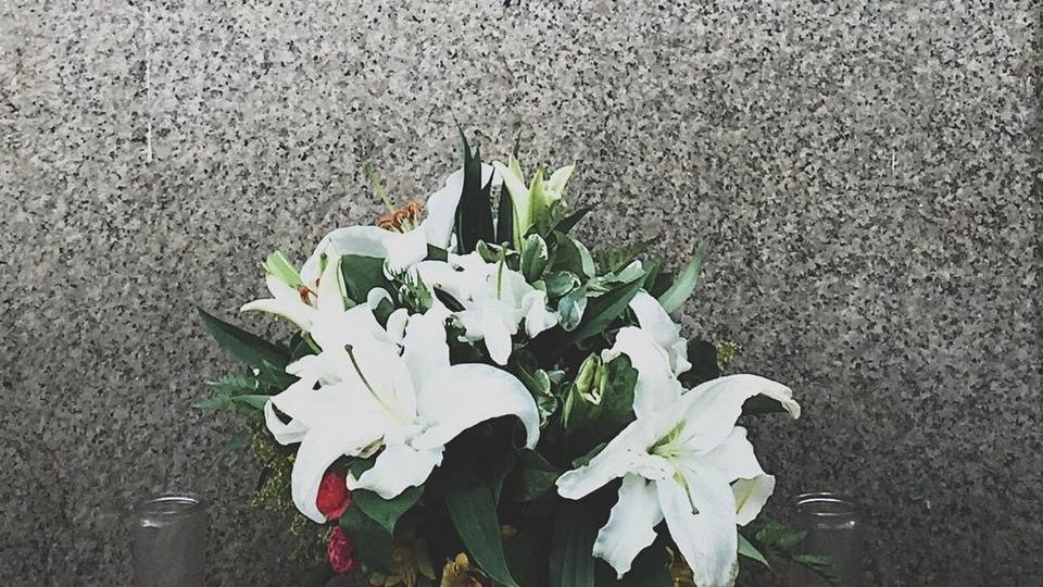 condolence-tribute