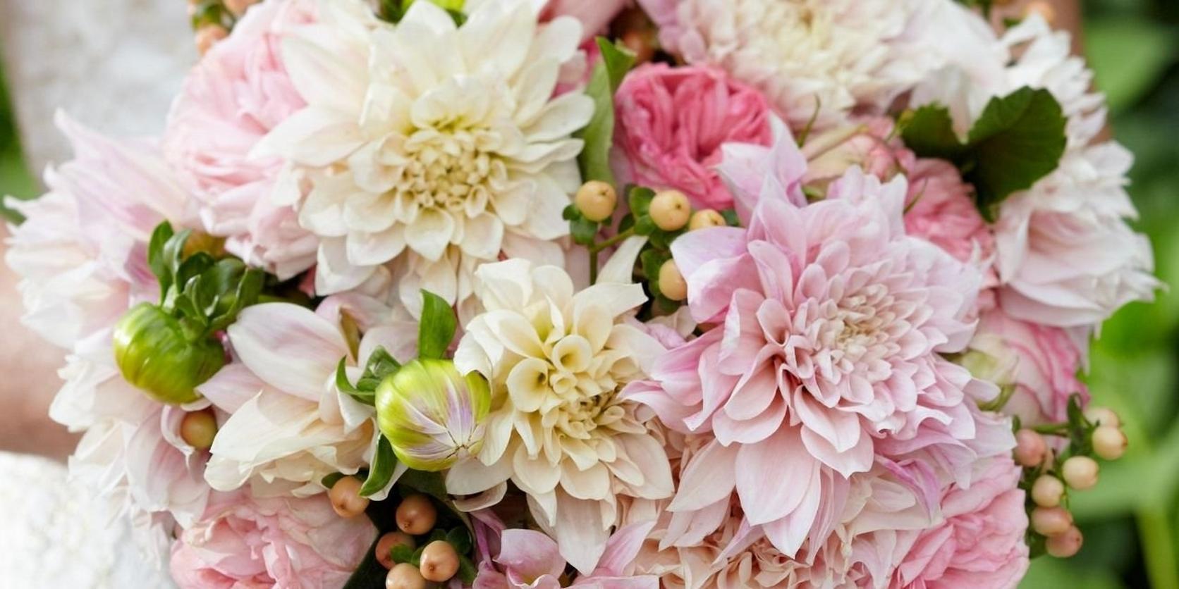 dahlia_wedding_flowers