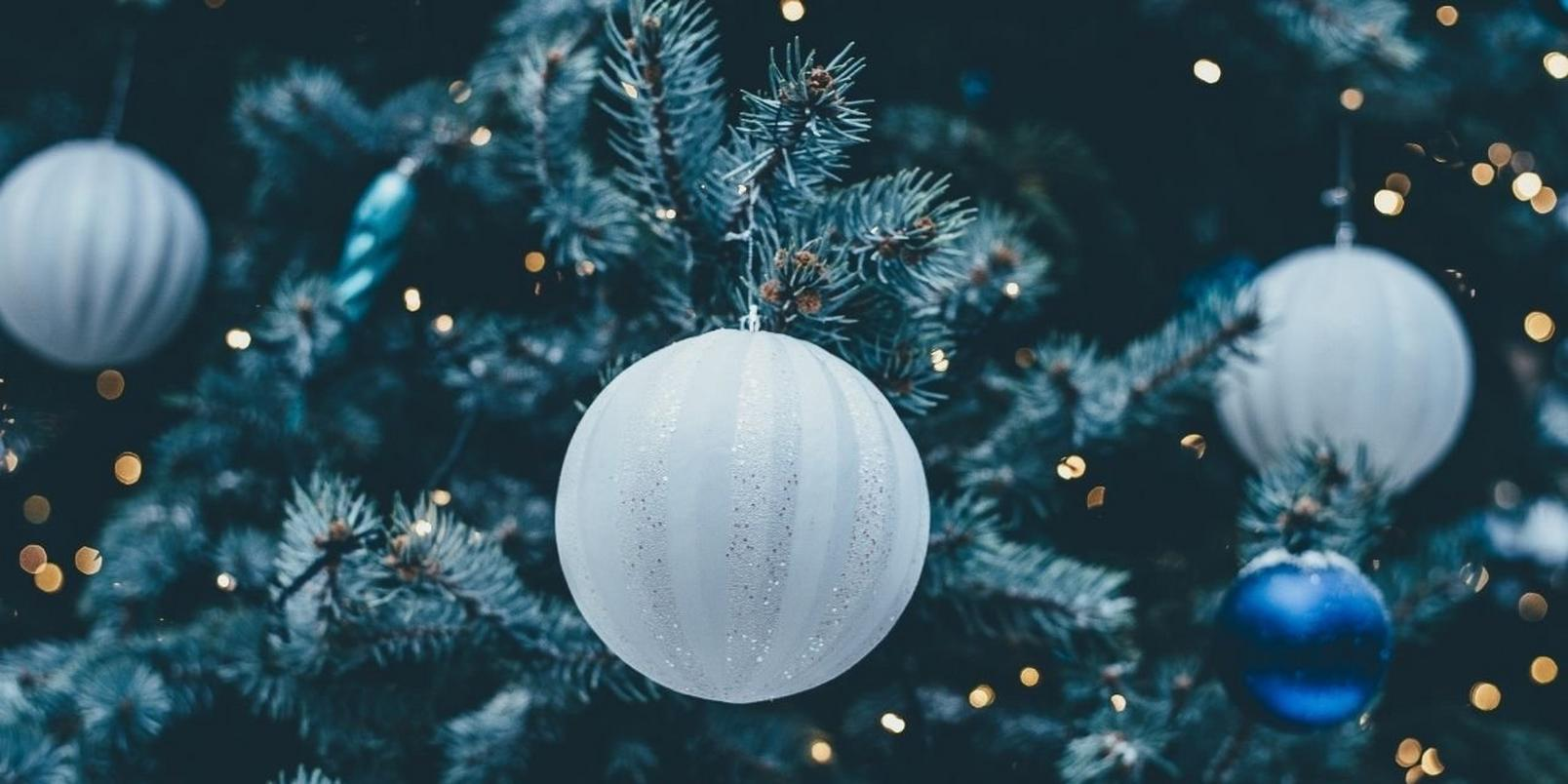 diy-christmas-tree-decorations-2