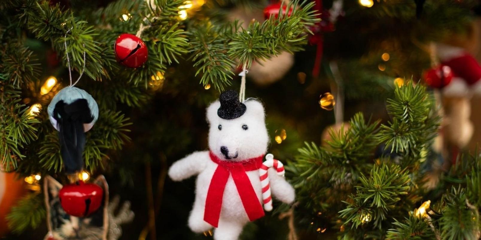 diy-christmas-tree-decorations-5