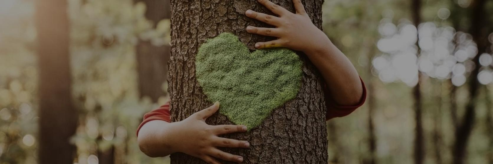 earth-day-ways-to-help-planet