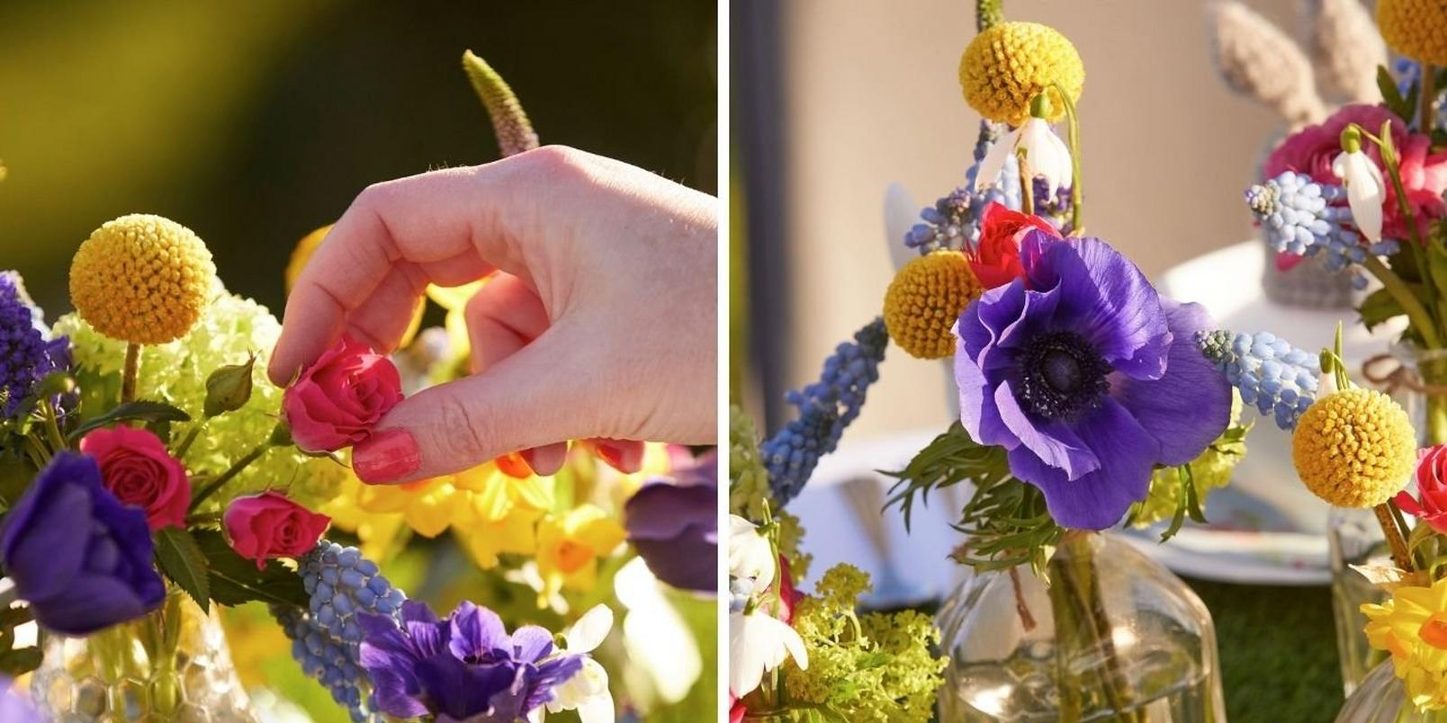 easter_flowers-3