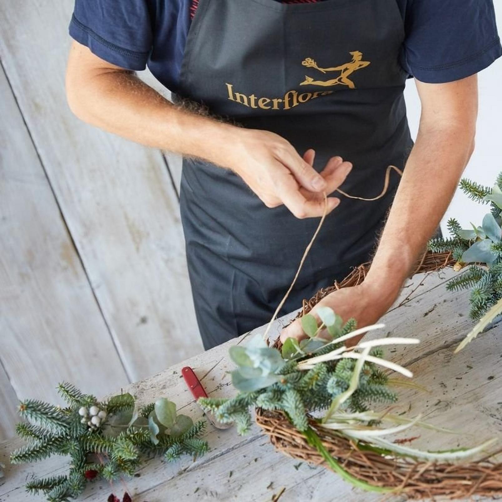 eco-friendly-wreath1-20