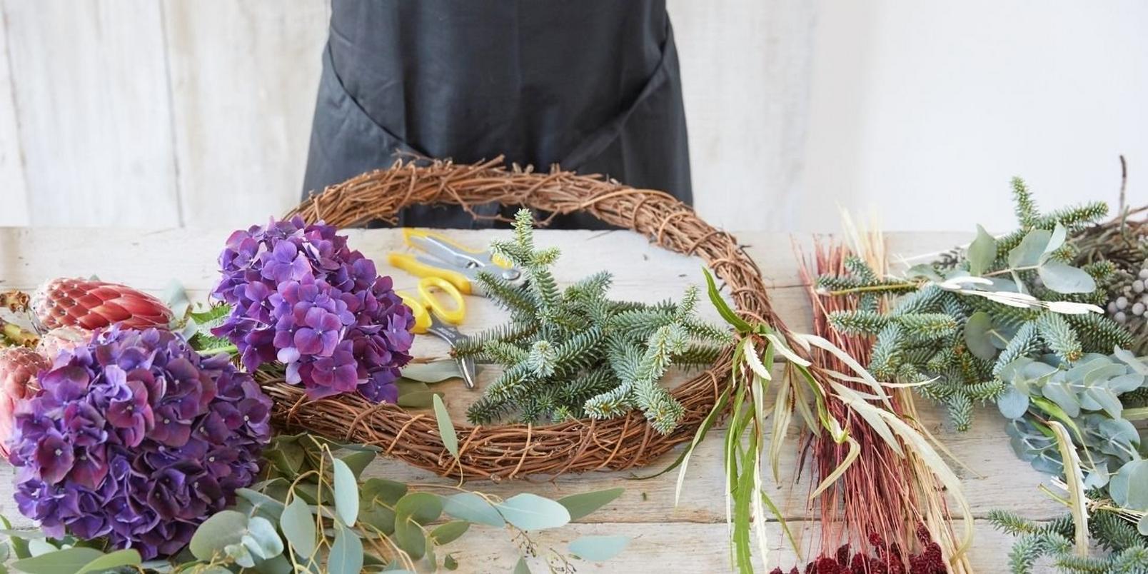 eco_friendly_Christmas_wreath3