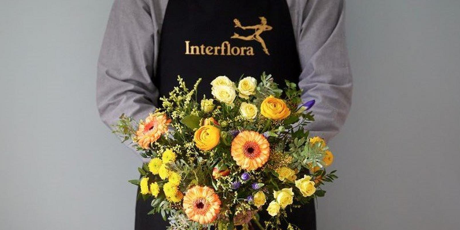 florist-focus-spring-flowers-3