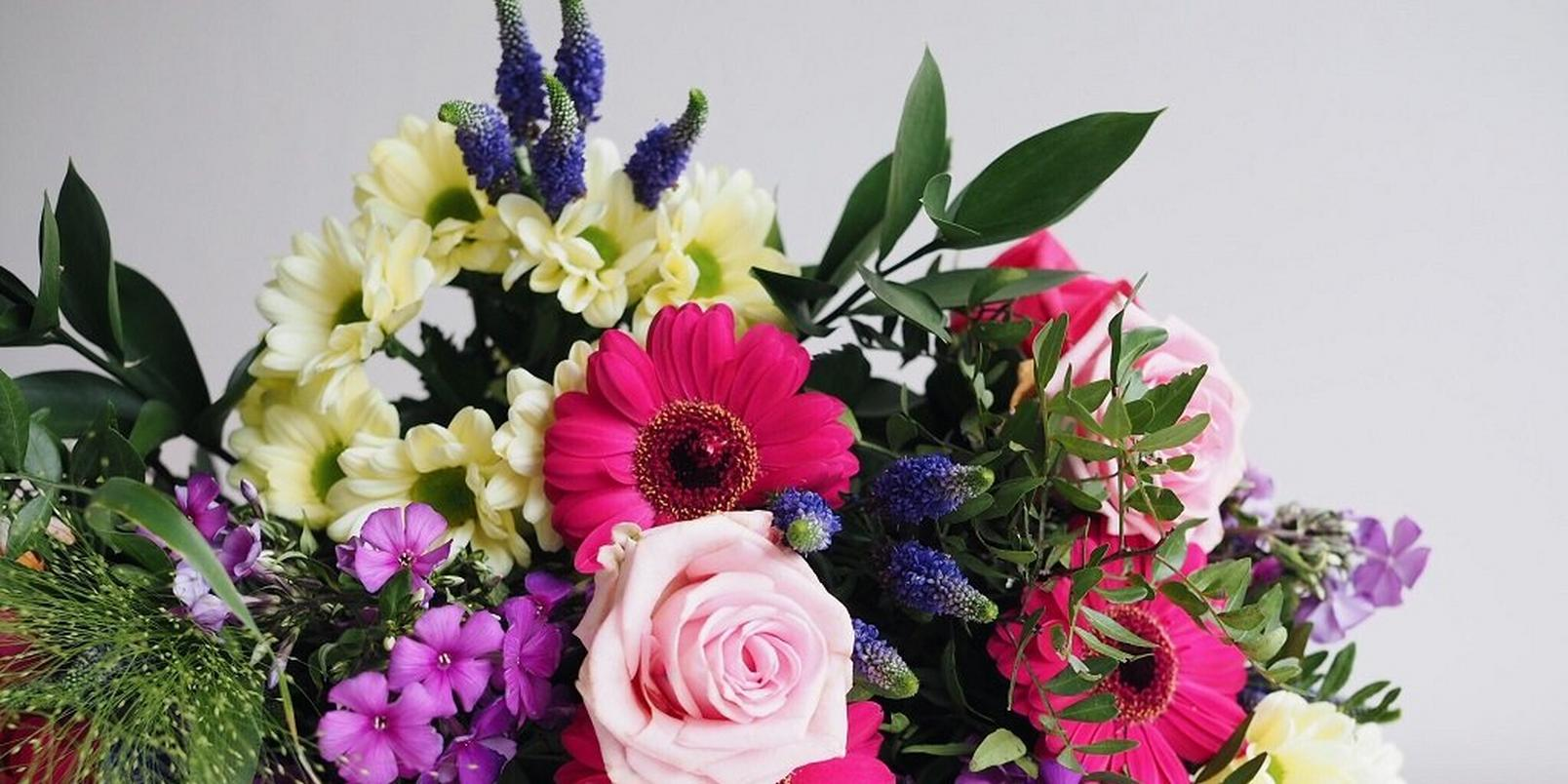 flowers-gift-special-2