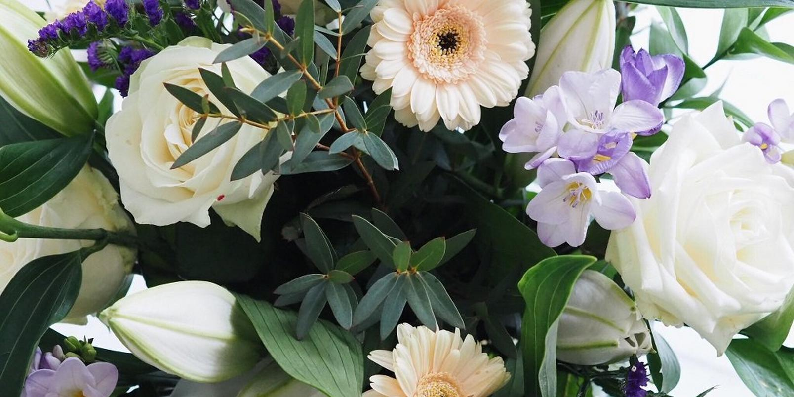 flowers-gift-special-4