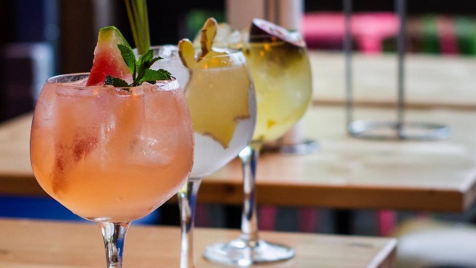 gin-gle-bells-drink