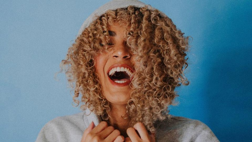 happy-brithday-woman