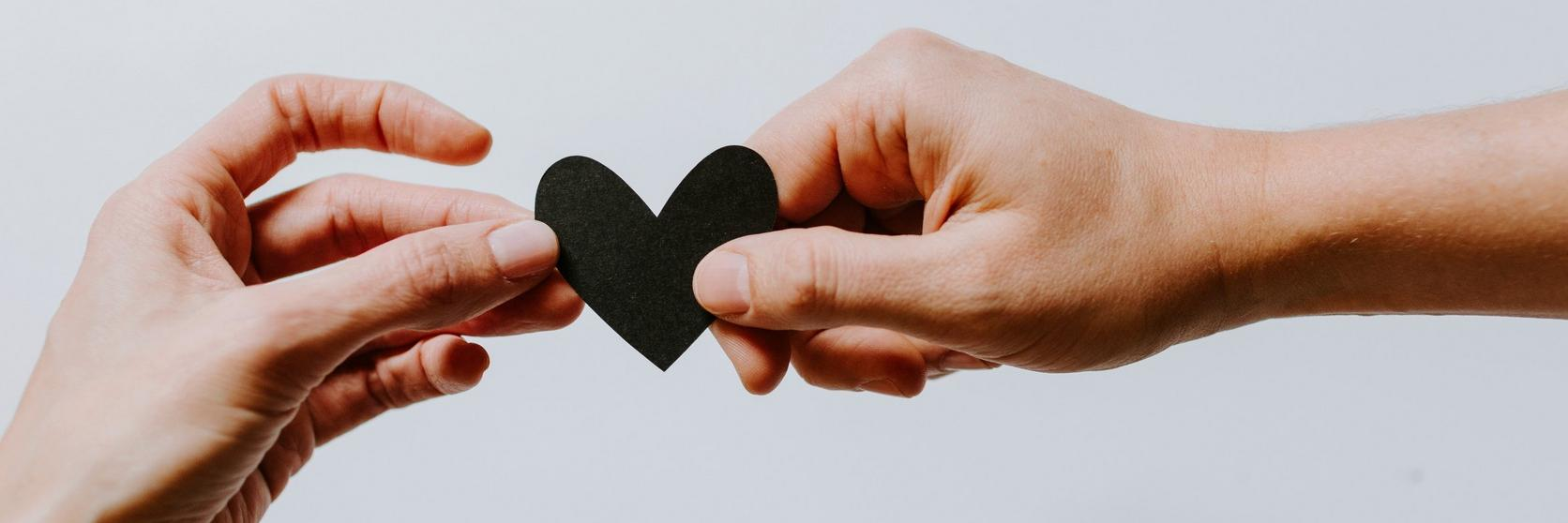 heart-and-hands