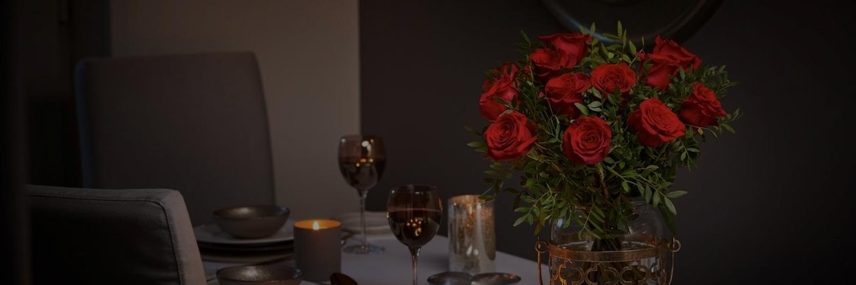 ideas-for-celebrating-valentines-day-in-lockdown-1