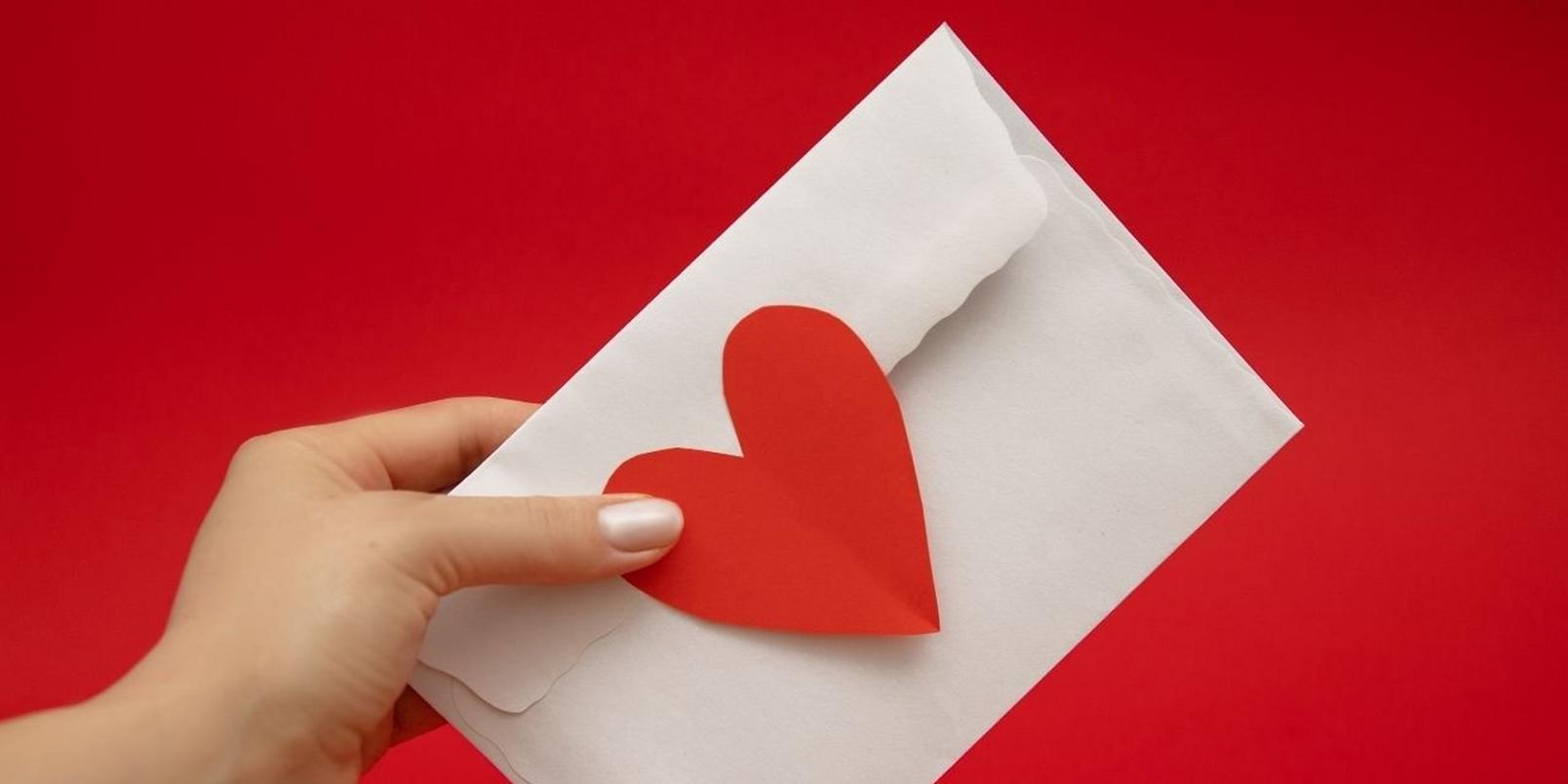 ideas-for-celebrating-valentines-day-in-lockdown-4