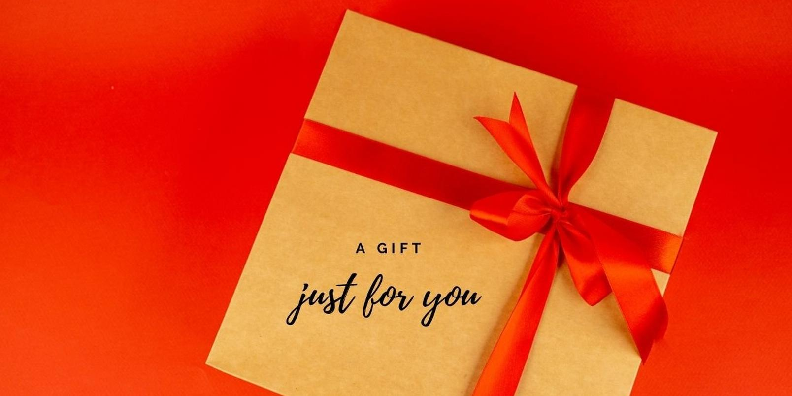 last-minute-christmas-gifts-3