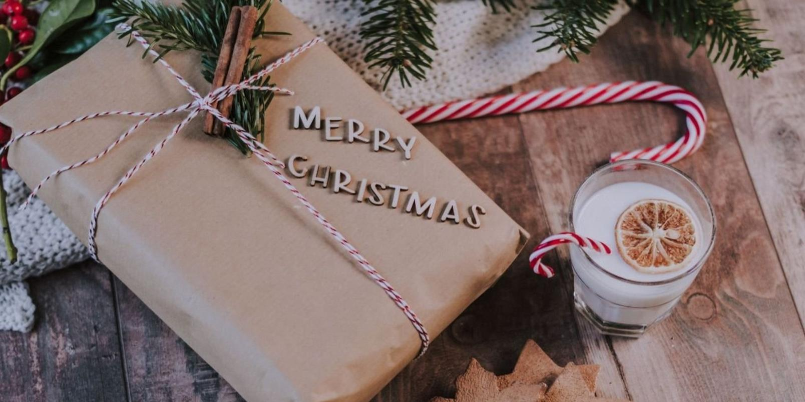 last-minute-christmas-gifts-5