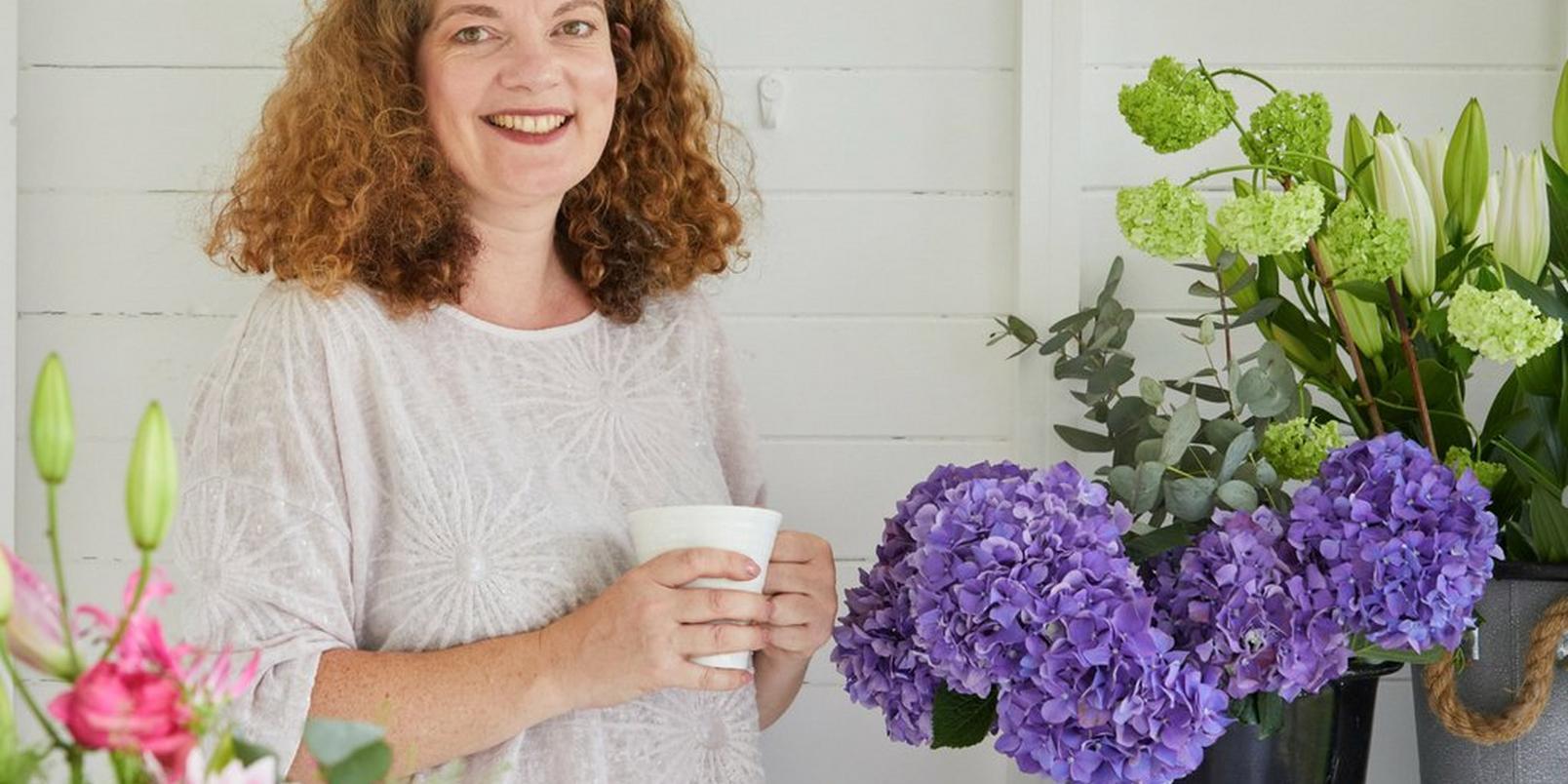 laura-leong-interflora-florist-year-2018-2