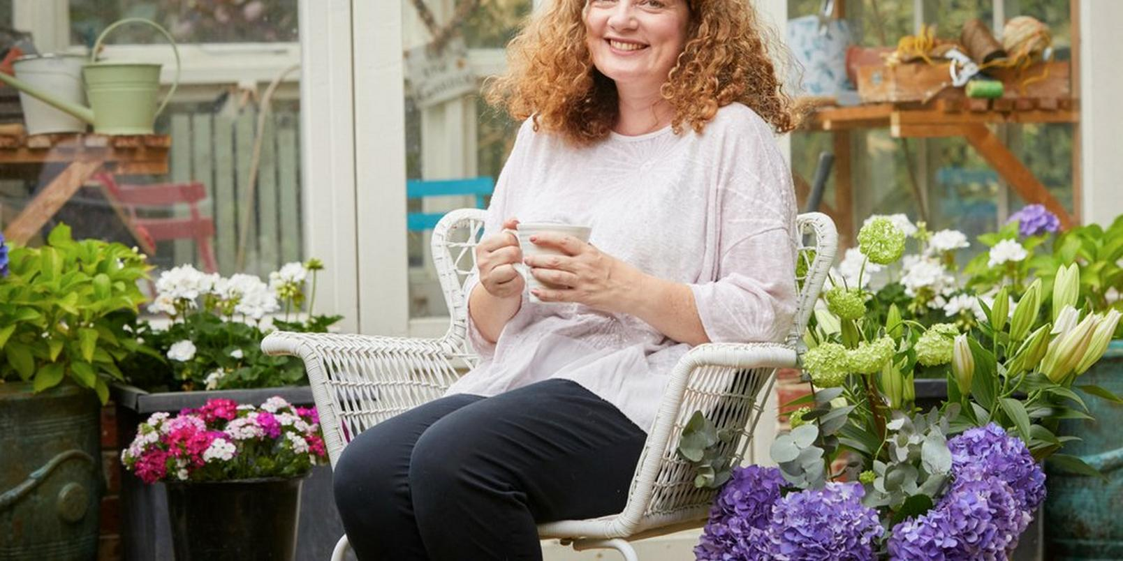 laura-leong-interflora-florist-year-2018-6