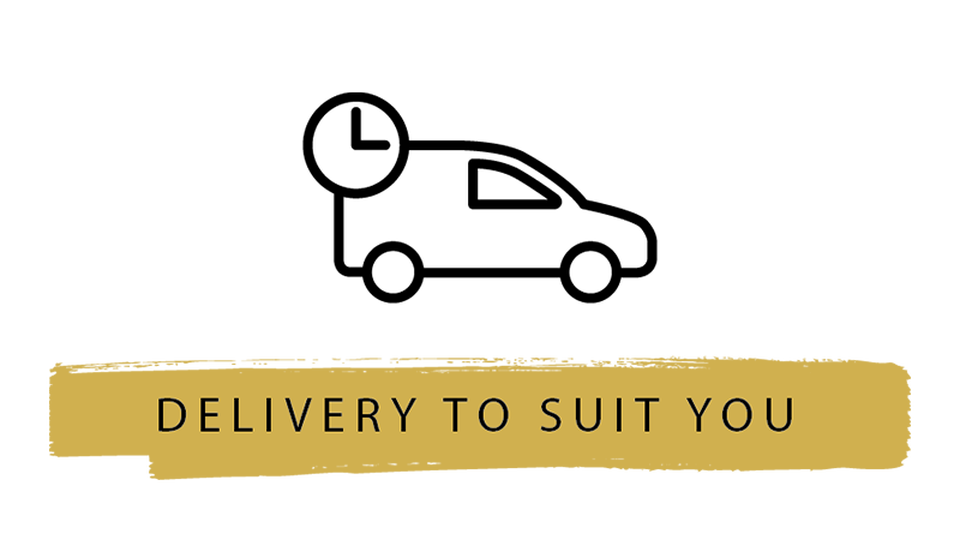 local_shipping_USP-ALT