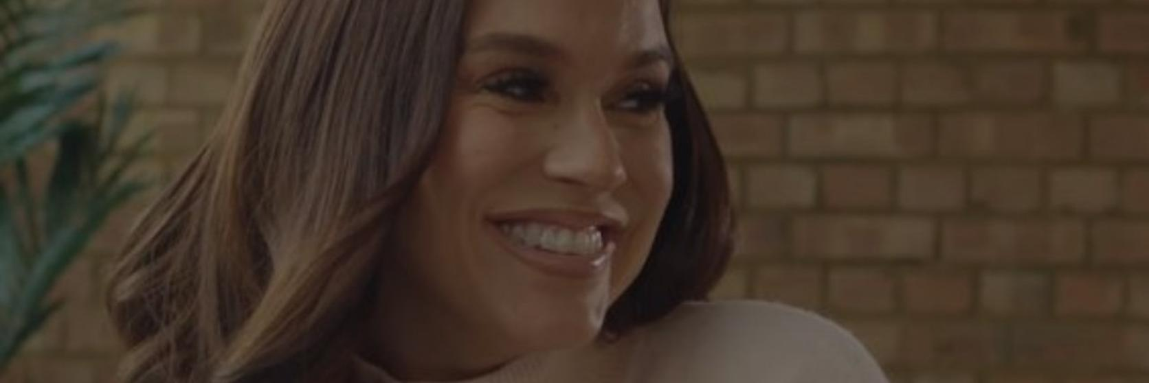 loneliness_Vicky_Pattison_for_Interflora
