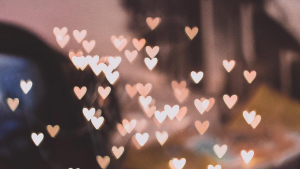 love-hearts_8