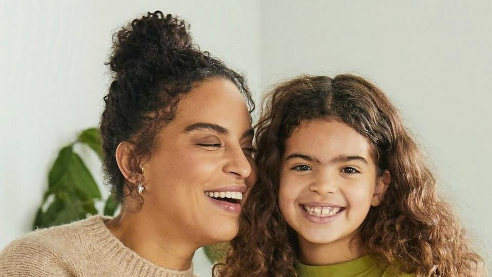 mother-daughter-happy