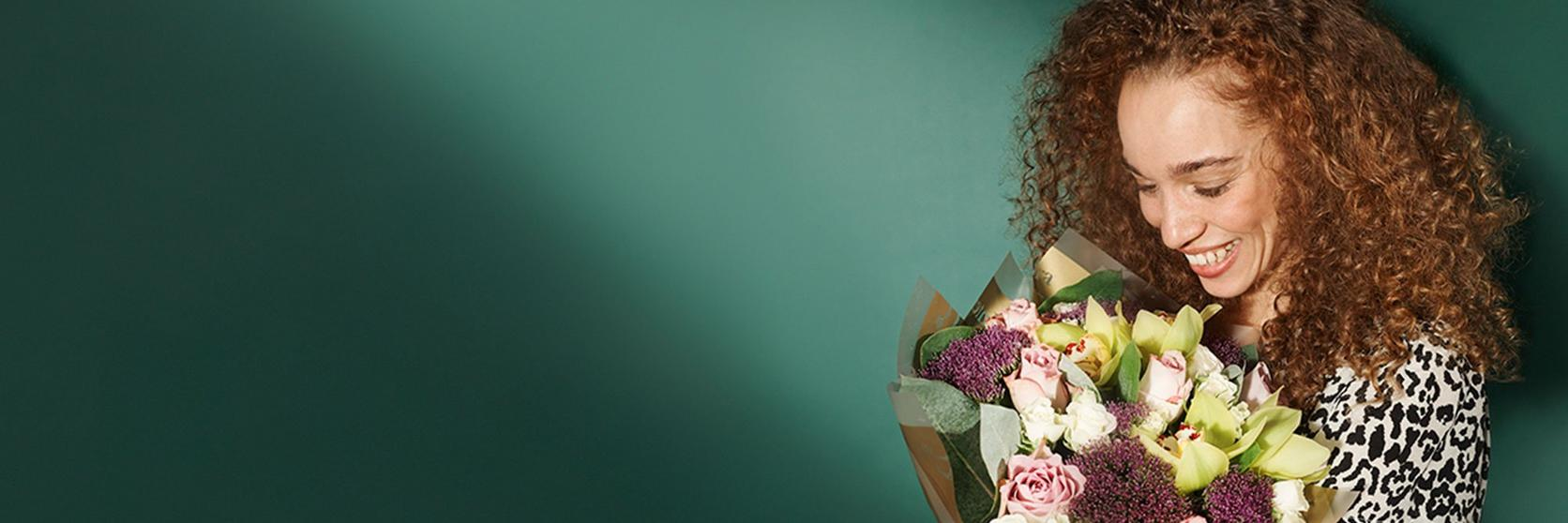 mothers-day-banner-optimised-x2