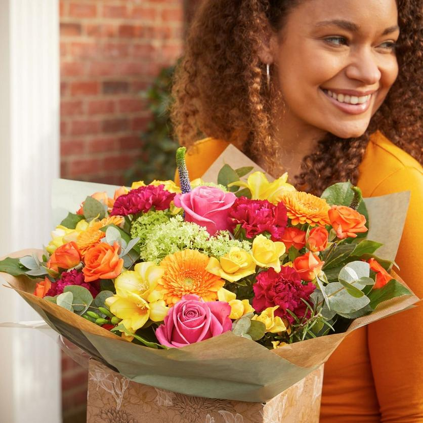 mothers-day-gift-ideas-content-image3