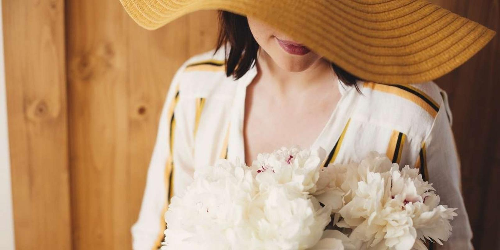 peonies-facts-that-may-surprise-you-4