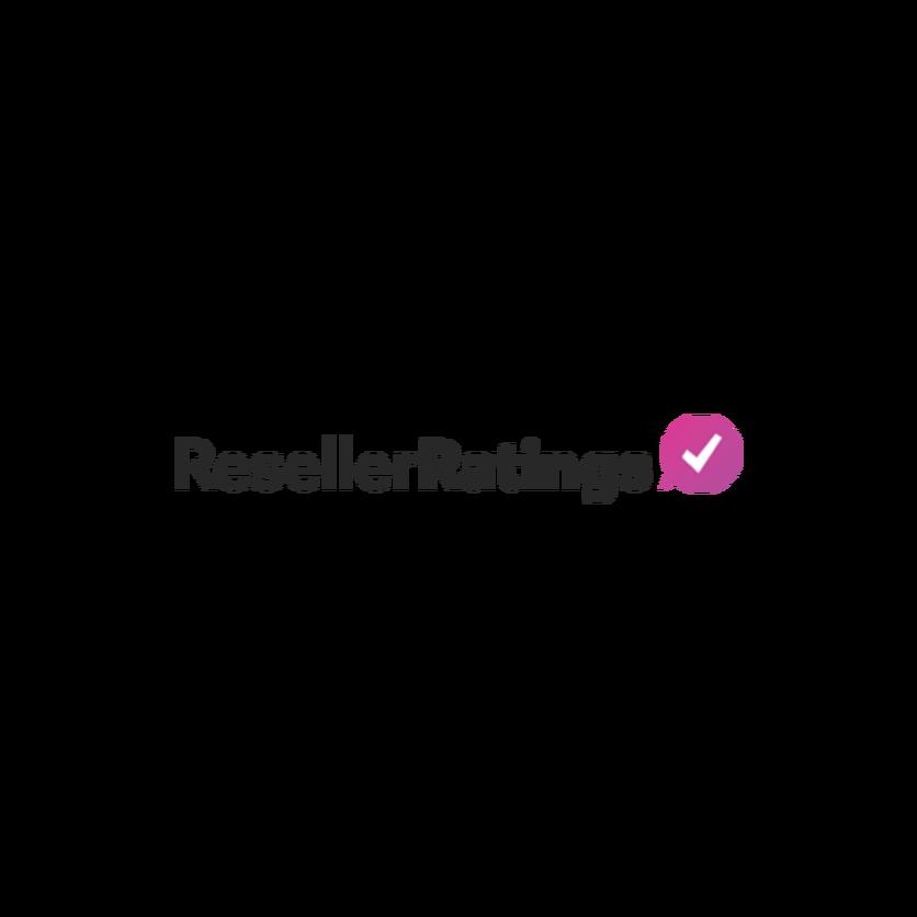 resellerratingslogo