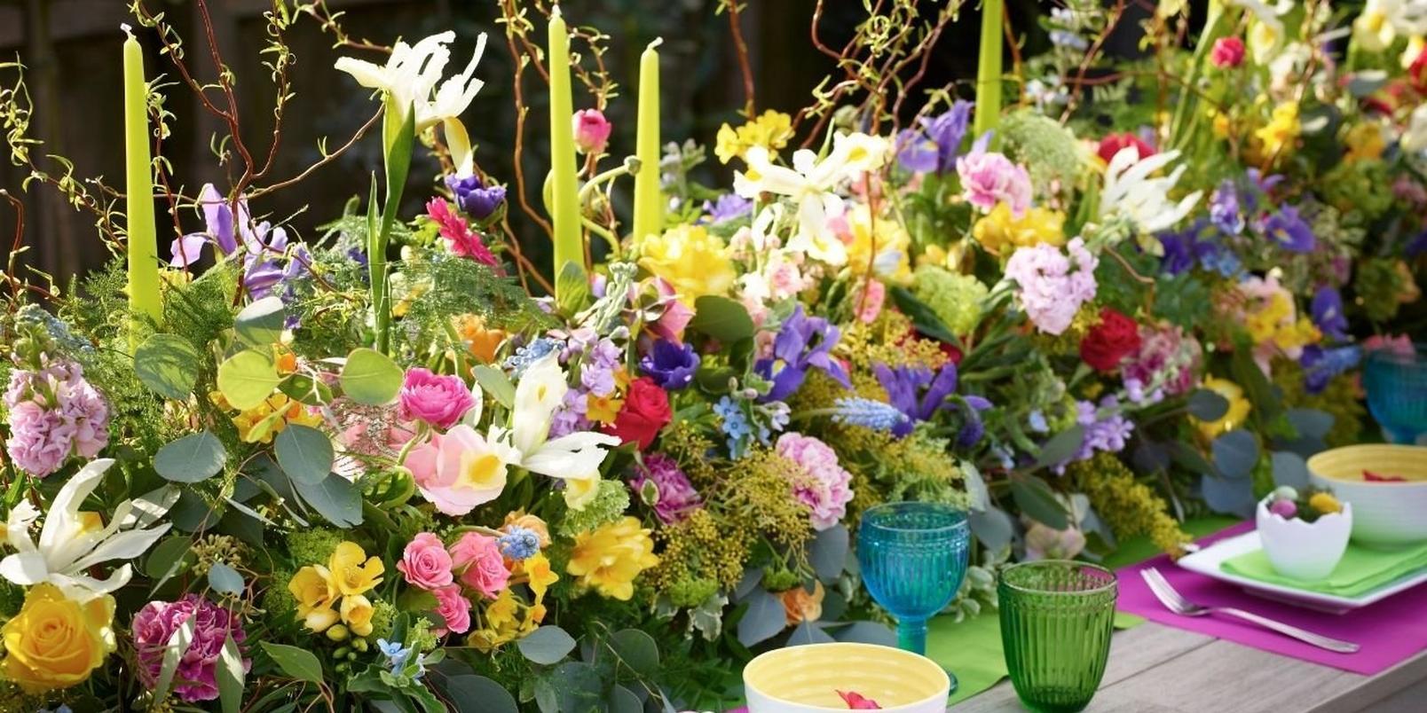 spring_flower_centrepiece