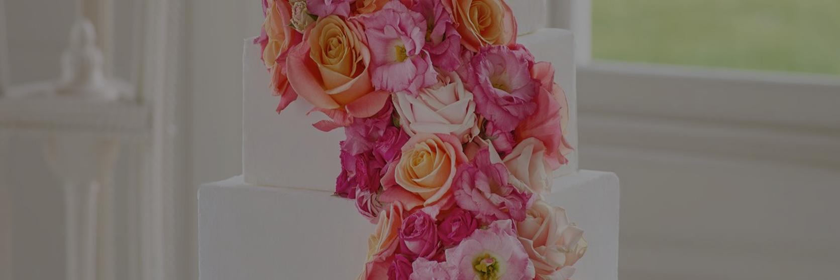 wedding-cake-ideas-with-real-flowers-1