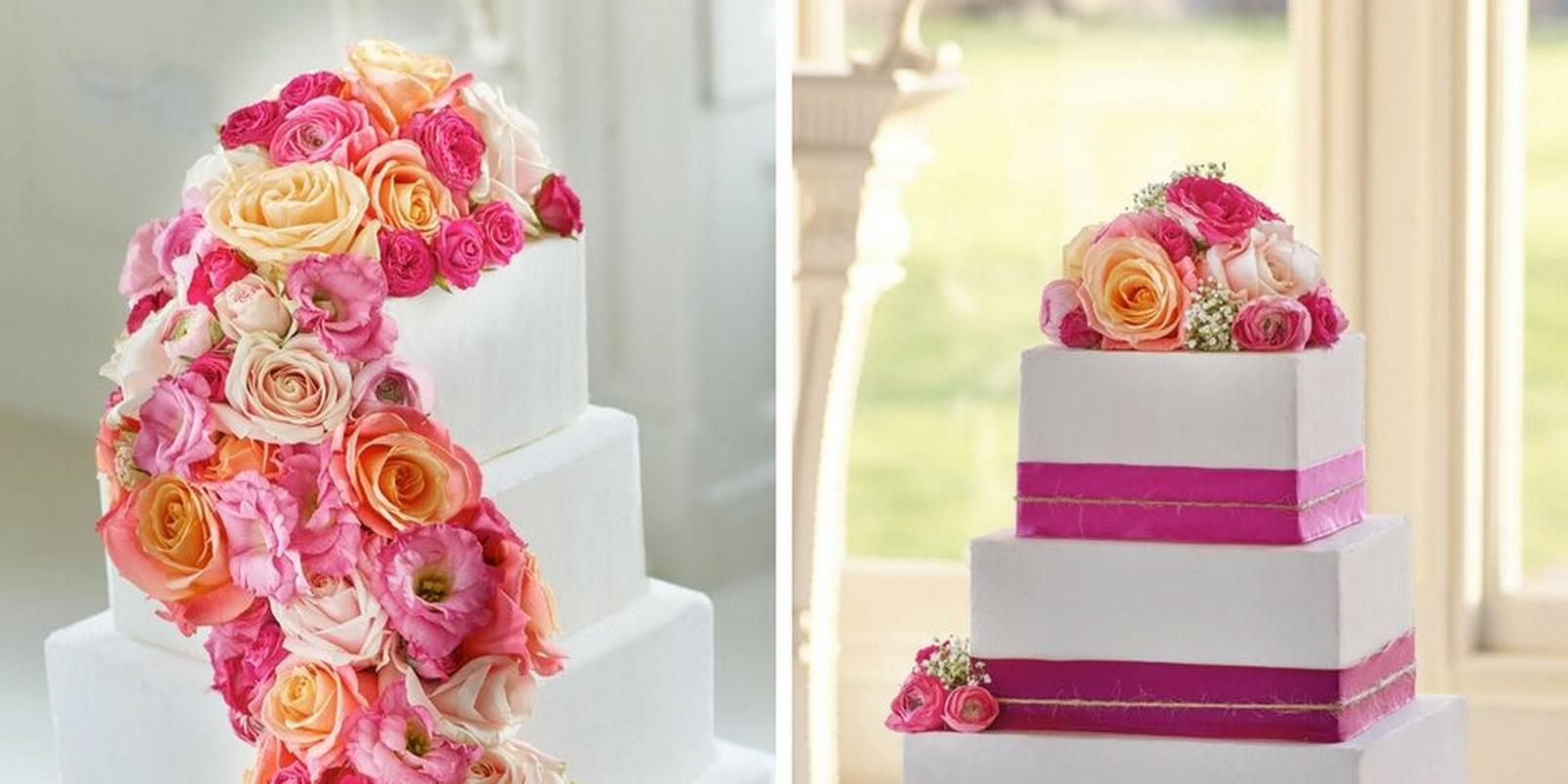 wedding-cake-ideas-with-real-flowers-2