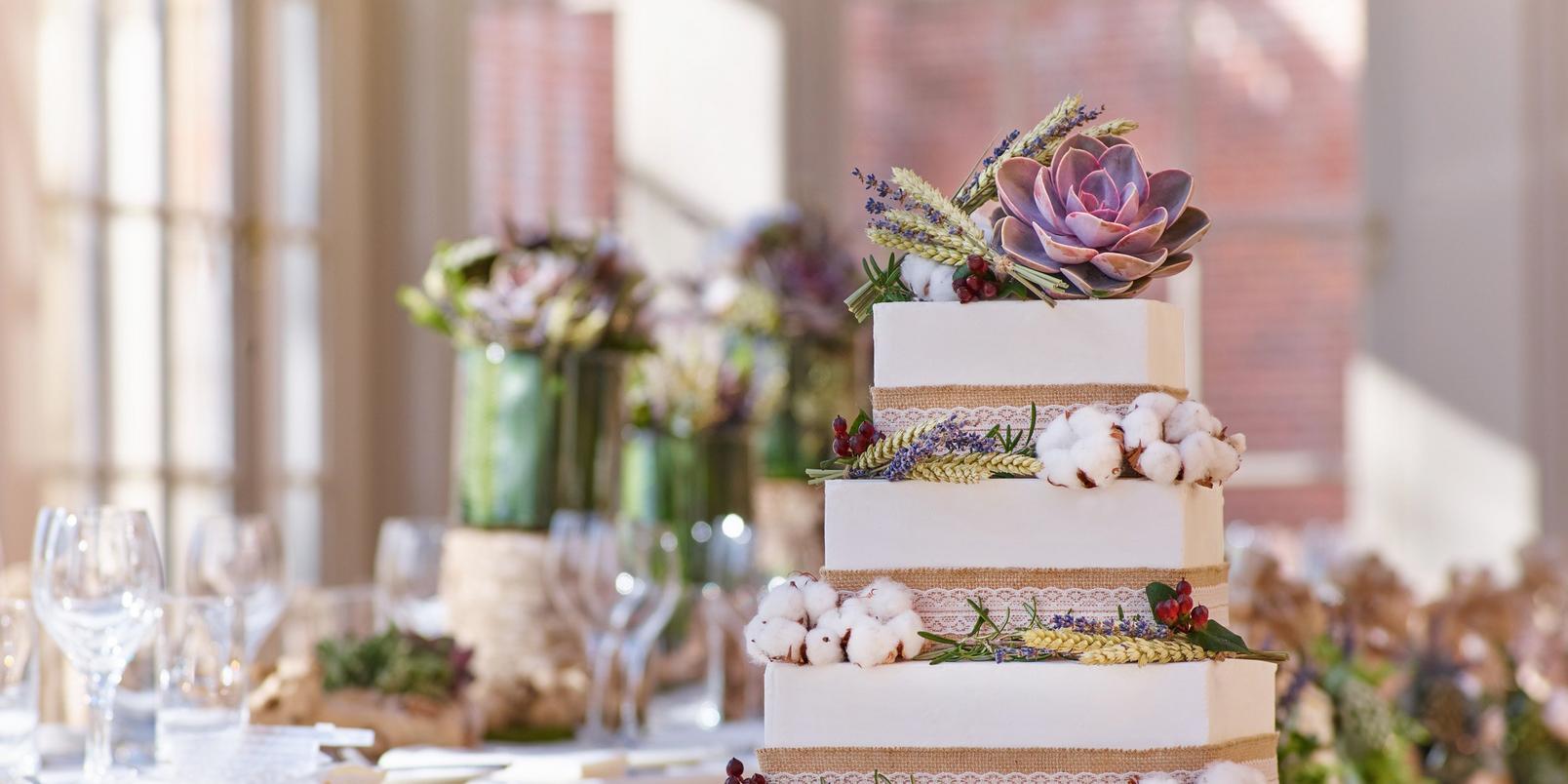 wedding-cake-ideas-with-real-flowers-3