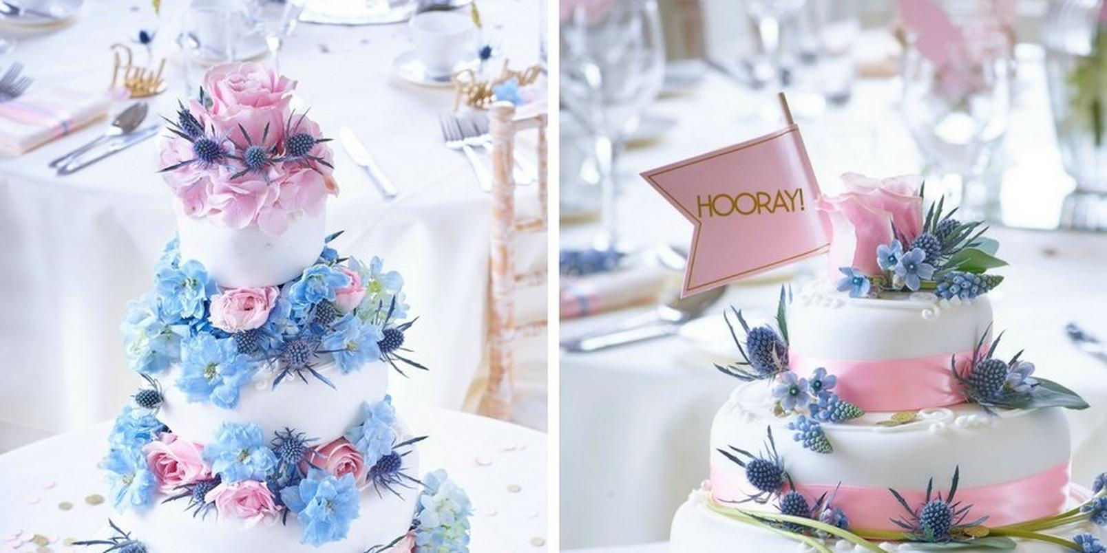 wedding-cake-ideas-with-real-flowers-4
