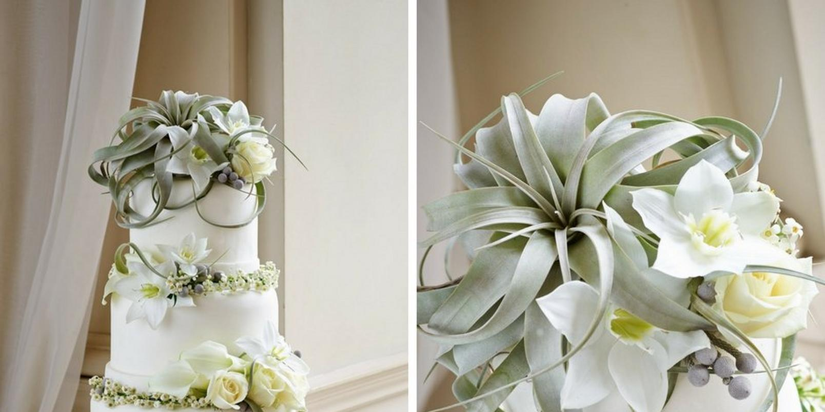 wedding-cake-ideas-with-real-flowers-5