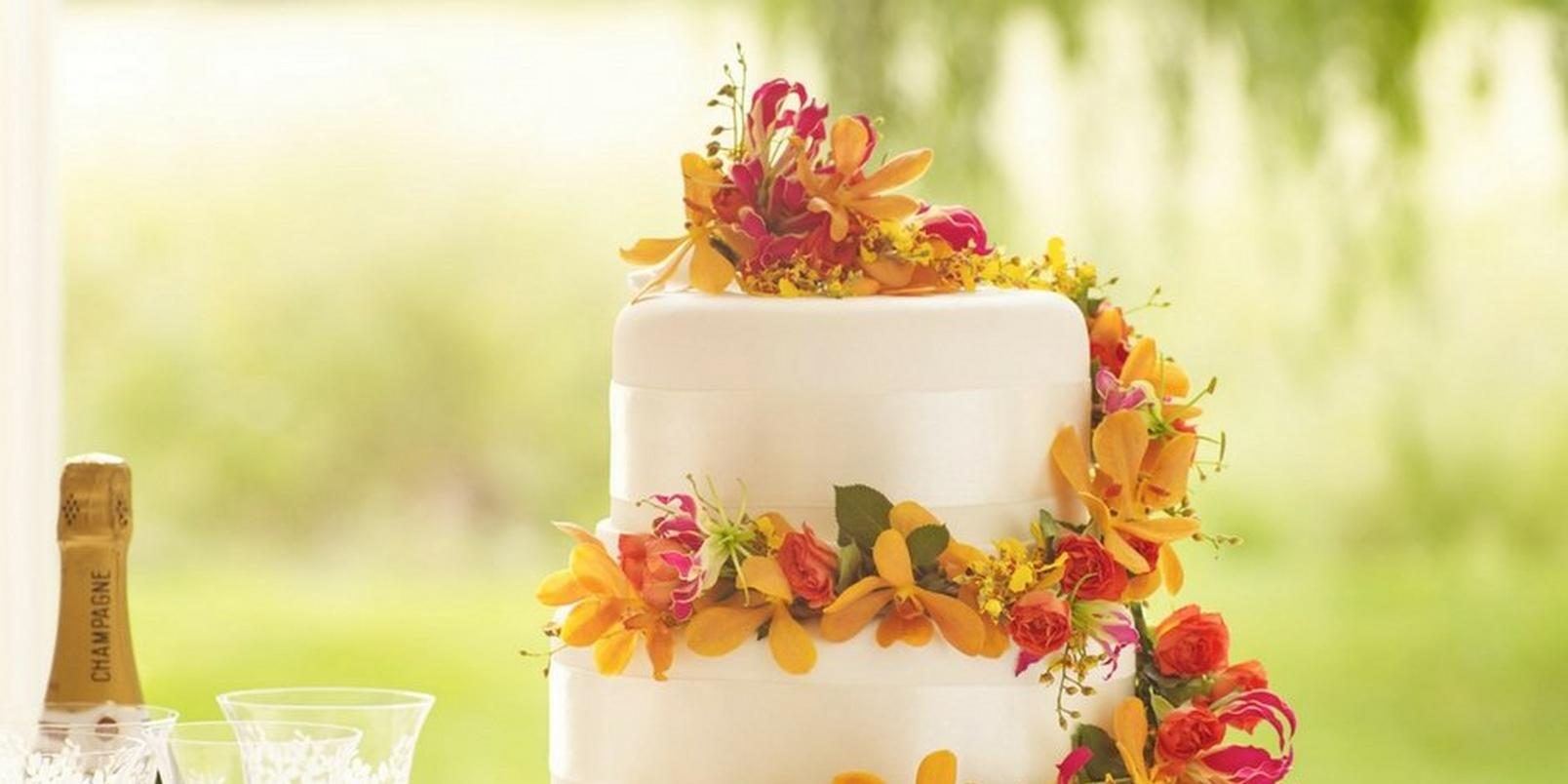 wedding-cake-ideas-with-real-flowers-6