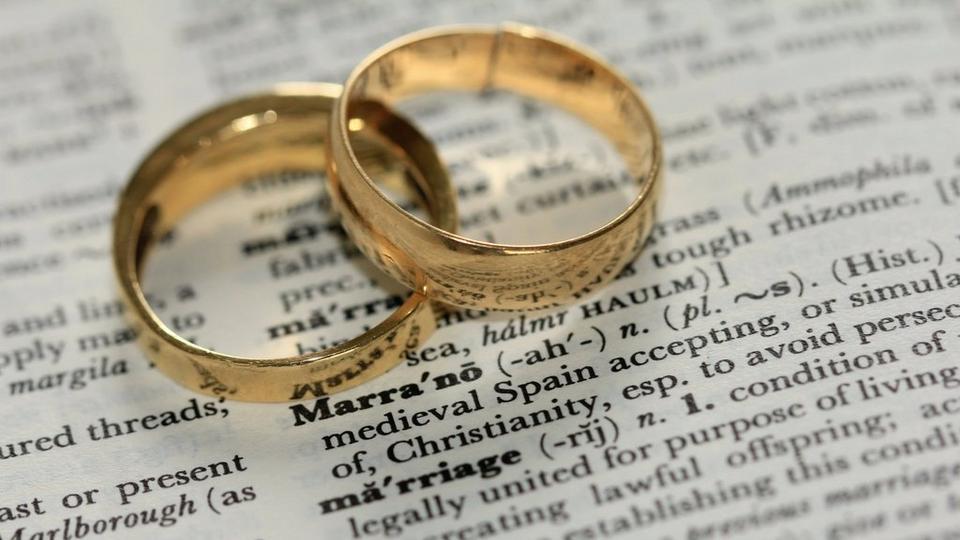 wedding-rings-mariage