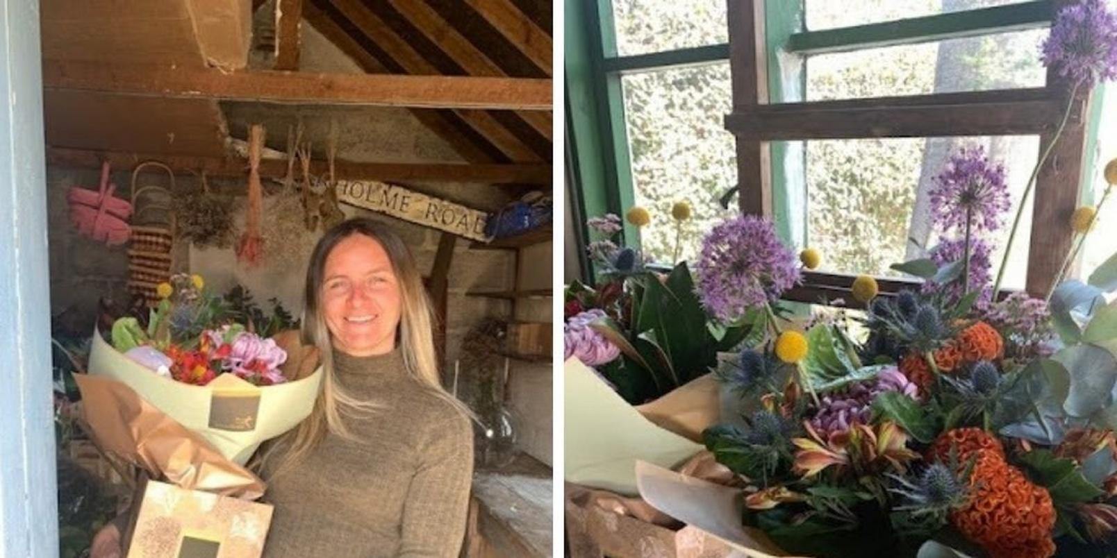 working-from-home-for-florists-5